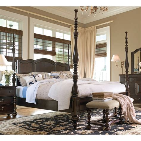 bedroom furniture savannah ga paula deen home savannah poster bed take 10 off today