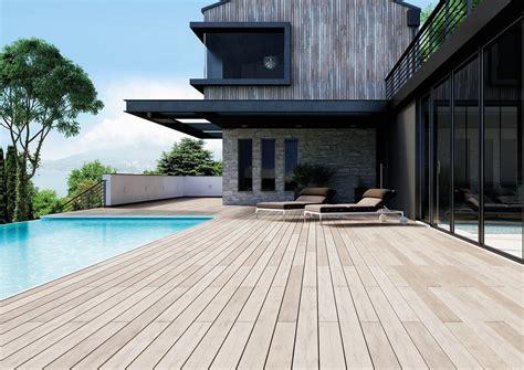 piastrelle caesar prezzi pavimenti per l esterno effetto legno e pietra cose di casa