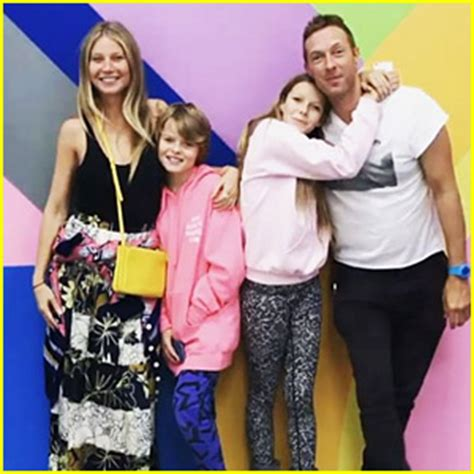 chris martin and gwyneth paltrow kids gwyneth paltrow breaking news photos and videos just jared
