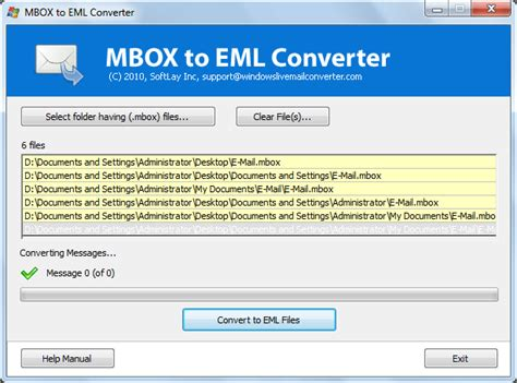 file format converter windows xp download mbox to eml converter free system utilities