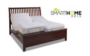 Sleep Number Bed Weight Electric Adjustable Beds Oklahoma Mattress Company