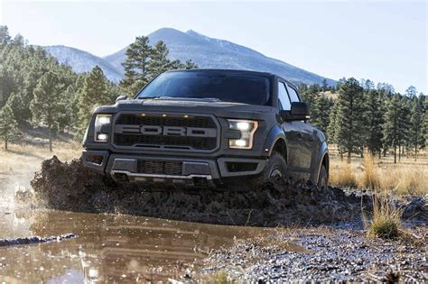 trucks for trucks or the best truck for you ford com