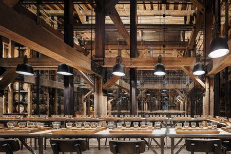 barreled distillery 1 books barrel house 1 14 14 e architect