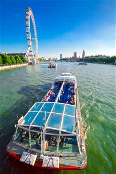 thames river cruise luxury london luxury sightseeing cruises on river thames