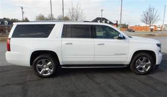 chevrolet suburban ltz rental in los angeles and beverly