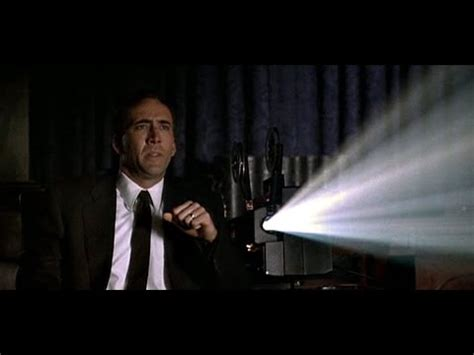 8mm movie nicolas cage download 8mm 1999 official trailer 360p youtube