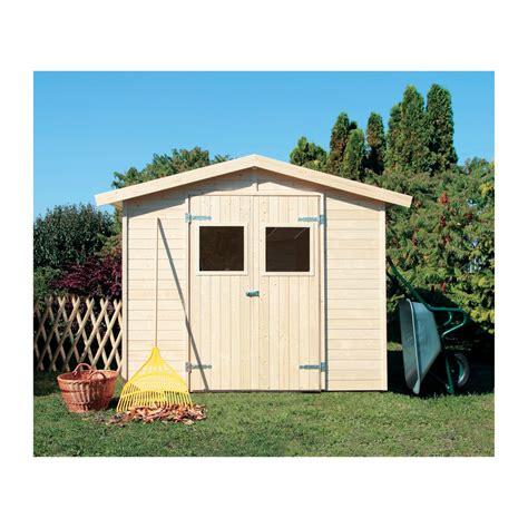 casette di legno da giardino obi casette da giardino in legno obi casetta di legno da