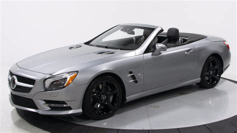 Mercedes Of Pompano Service by Mercedes Showroom Used Cars Pompano Fl Dealer