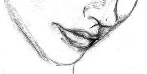 imagenes no realistas faciles de dibujar c 243 mo dibujar bocas realistas la paleta del artista