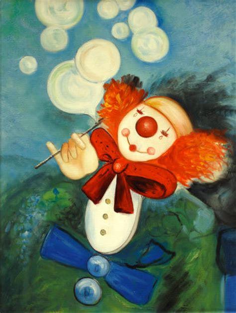 cuadros al oleo infantiles murales infantiles pintados a mano cuadros infantiles al oleo