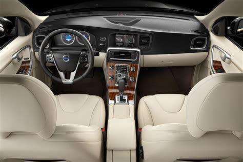 Car Interior ward s auto announces the 10 best car interiors of 2011