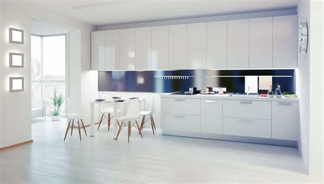 kitchen design cornwall 100 kitchen design cornwall 202 best my