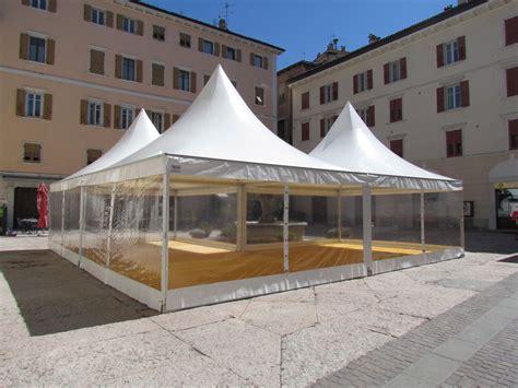 gazebo in vendita gazebo trento in vendita paller gazebo quadrati