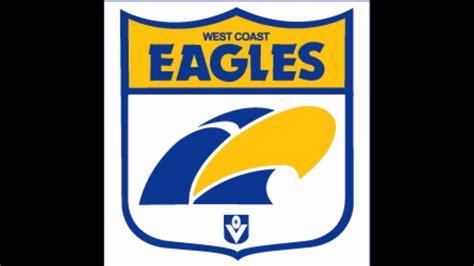 Wallpaper Ideas For Bathroom download west coast eagles wallpaper gallery