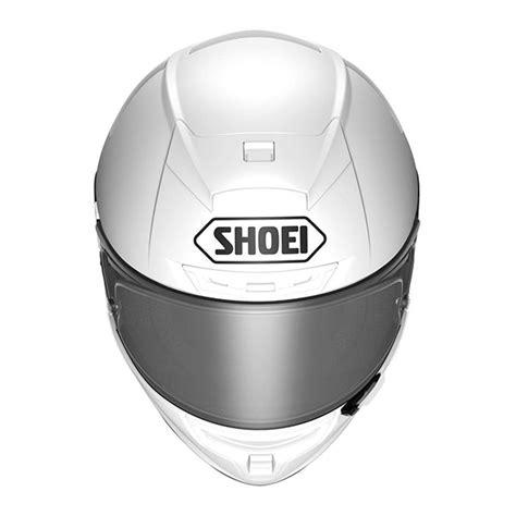 Helm Shoei X Fourteen Jual Helm Shoei X Fourteen Solid White Pinlock 174 Shoei X14 X 14