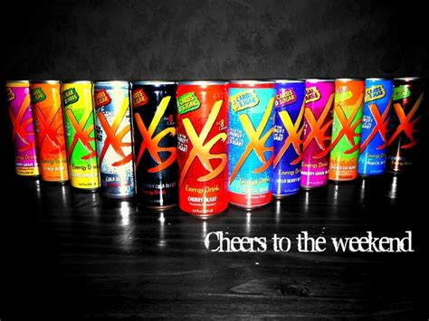 xs energy drink wiki xs energy drink search engine at search