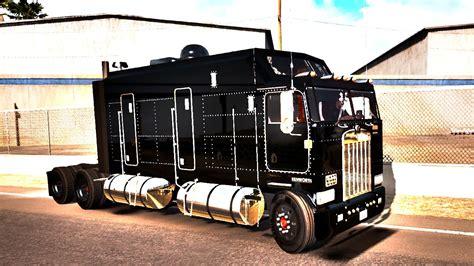 kenworth america kenworth k 1000 truck truck simulator