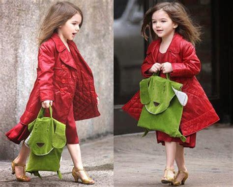 Sepatu Wanita High Heels S10119 Ads 4 di usia dini suri memakai high heels