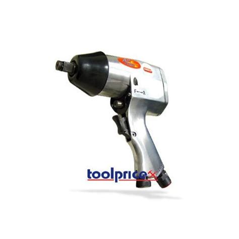 Air Impact 3 4 Tekiro 1 2 quot drive air impact wrench impact wrenches automotive parts