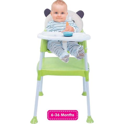 3pcs Baby Multifunction Food Container Wadah Makan Bayi Bpafree jual baby safe hc03a high chair panda harga murah