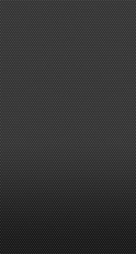 grey wallpaper for iphone 95 best images about iphone 5 backgrounds on pinterest