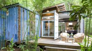 Home Design Store Savannah by Savannah Georgia Shipping Container Home Today Com