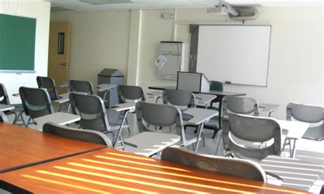 adelphi room and board smart classroom rental island meeting rooms for rent