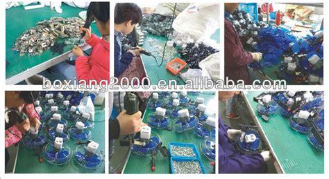 Sale Fan Dc 24 Volt 6 Cm hete verkoop vrachtwagen ventilator dc 6 inch mini