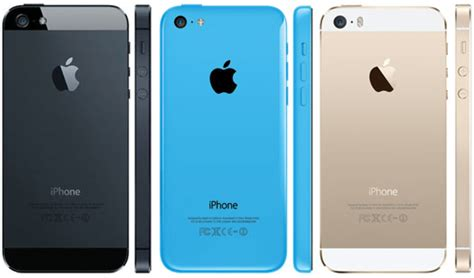 Special Sale Iphone 5 5s 5c 5se Lcd Touchscreen Original 100 Garansi differences between iphone 5 iphone 5c and iphone 5s