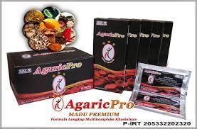 Agen Agaricpro Jakarta agaricpro agaricpro agen blesstea