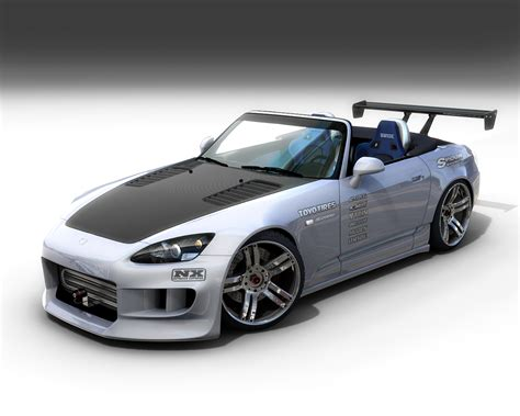 custom honda s2000 honda s2000 custom front view by dangeruss on deviantart