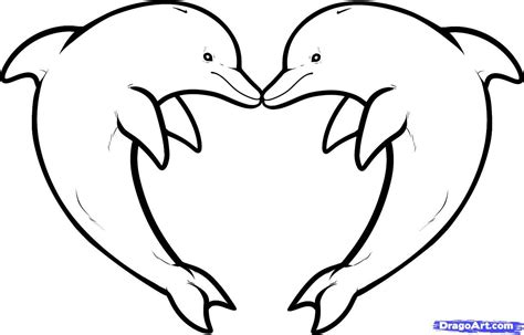 easy love coloring pages drawings of easy hearts cliparts co
