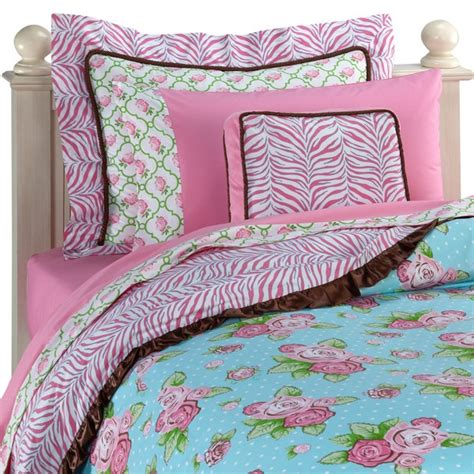 betsy johnson bedding bedding for a betsey johnson inspired guest room betsey