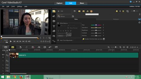 corel video studio templates download choice image