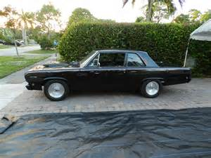 1967 plymouth valiant overview cargurus