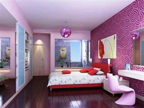 amazing bedroom designs 15 amazing bedroom designs with wood flooring rilane