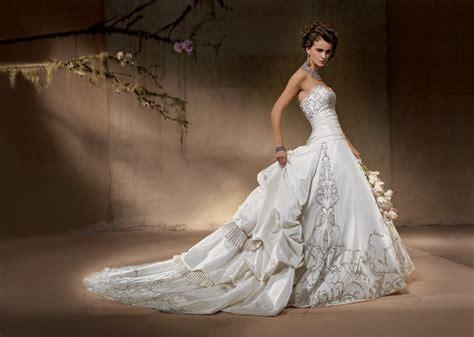 imagenes de novias judias novias karza vestidos de novia vestidos de pajes