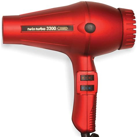 Professional Hair Dryer Review turbo power 3200 professional turbo hair dryer review