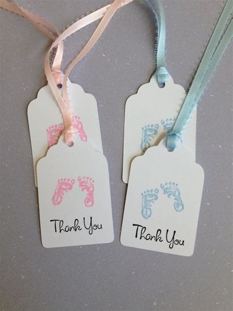 Footprints Baby Shower Theme by Baby Footprints Baby Shower Baby Footprints By