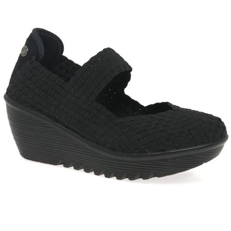 bernie mev lulia women s casual shoes charles clinkard