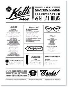 Great Looking Resume by Great Looking Resume Creative Resume Tips And Creative Resume