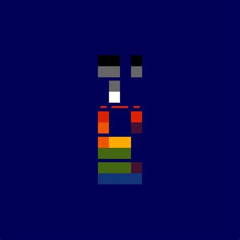 Coldplay X Y Lyrics | coldplay x y lyrics and tracklist genius