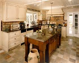 home improvement ideas kitchen great home decor and remodeling ideas 187 free home