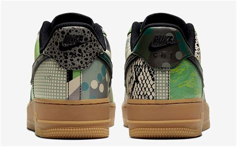 star weekends green city  dreams air force   finally release house  heat