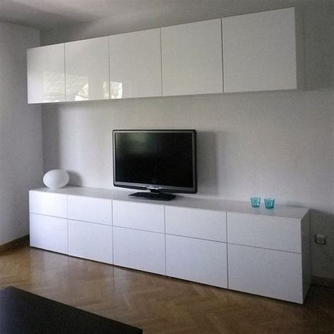 ikea wall cabinets office ikea wall cabinets office wall units wall unit office furniture ikea office desk huge l shaped