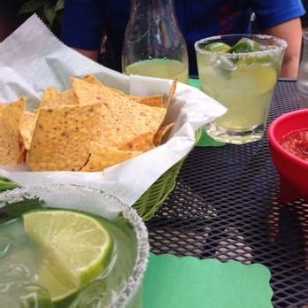 el patio mexican restaurant 19 photos 22 reviews