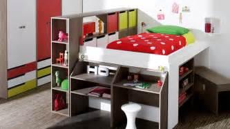 Kids Loft Bedroom Sets Pdf Diy Raised Loft Bed Plans Download Queen Size Bunk Bed