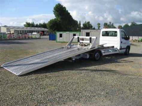 Camion Porte Voiture by Catalogue Lullier Nos Utilitaires En Location 224