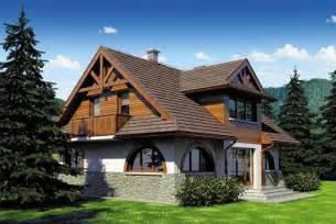 House Design Ultima Online Amenajari Casa Si Gradina Design Finisaje Home