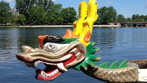 dragon boat festival ottawa parking ottawa river canoe club constance bay dragon boat festival